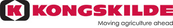 Logo-Kongskilde-Moving-agriculture-ahead_354x59px