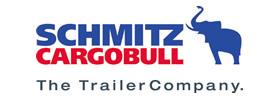 schmitz-cargobull-logo