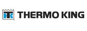 thermo-kingl-logo