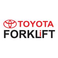 toyota_forklift