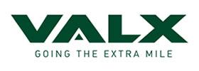valx-logo