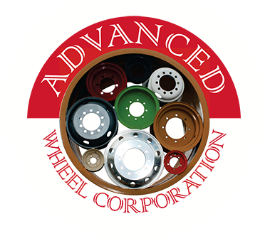 ADVANCED WHEEL CORPORATION